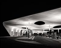 Architektur: ZOB-Pforzheim