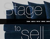 Visual Image - Branding - Prada Design Studio