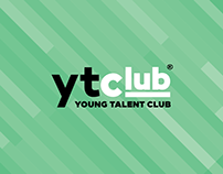Young Talent Club