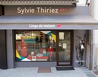 Sylvie Thiriez Chamonix liked my donkey ;)