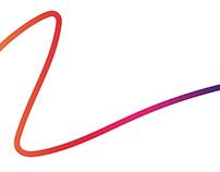 Zefmo - Branding
