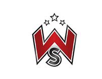 Wonder Sport Center | Branding