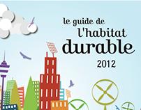 GUIDE_DE_L'HABITAT_DURABLE
