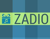 Zadio