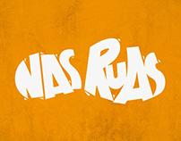 CAIXA Nas Ruas – 3rd year