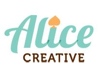 Alice Creative Identity