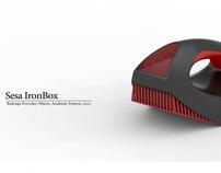 SESA Ironbox