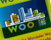 WooCard