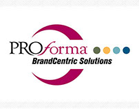 Proforma BrandCentric Solutions
