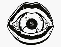 Moutheye