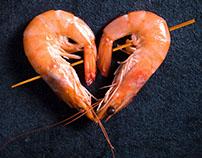 Capricorn / Valentine's Day Ad