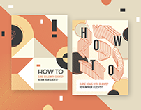 Presentation Covers