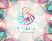 Spectrum - The Collection
