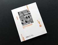 ERG Publication Identity
