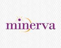Minerva Technology Solutions Ltd.