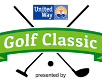 United Way Golf Classic