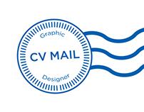 CV Mail