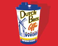 Dutch Bros. 2013