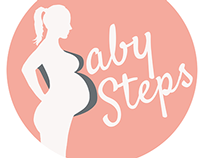 Baby Steps Singapore (Campaign)