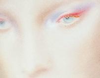 * Star * Eyes *