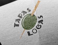 Tapas Locas