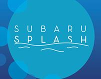 Subaru 2013