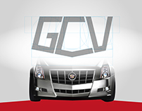 GCV - Giovio Car Village