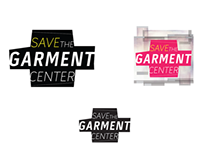 Save The Garment Center