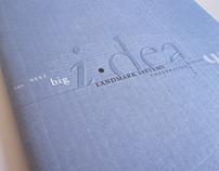 Landmark Annual Report