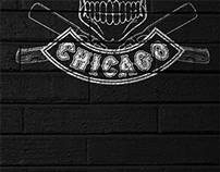 Villains Chicago Brand Manual Pitch
