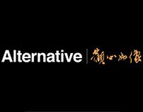 Alternative - Video