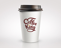 Coffee King