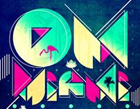 OM Miami 2012