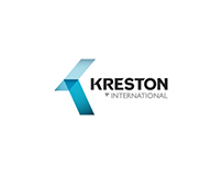 Kreston | Annual Review 2013 – 2014