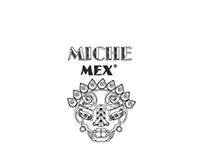 MicheMex