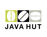 Java Hut Identity