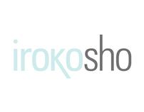 IrokoSho Identity