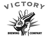 Brewery Propaganda