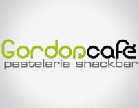 GORDOS CAFÉ