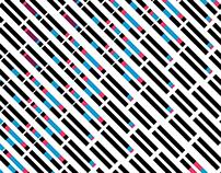 Rockwell: análisis de formas