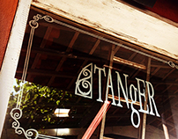 Bar & Restaurante Tanger