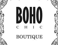 Boho Chic Boutique