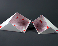 Doublers | Candies Packaging