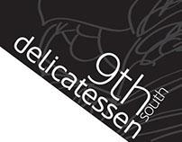 9th South Delicatessen
