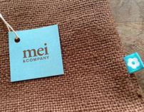 Mei & Company