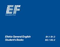 EFEKTA Student's Books