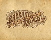 Raff Distillerie's Barbary Coast Rhum Agricole