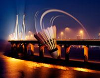 Mumbai Rockets
