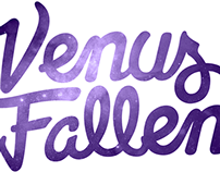 Venus Fallen