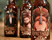 Le Spectacle Brewery